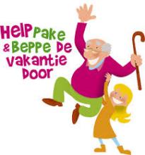 help_pake_en_beppe-vierkant